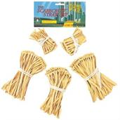 Scarecrow Costume Accessory Kits