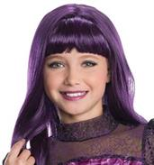 Monster High Elissabat Wig