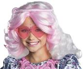 Monster High Viperine Gorgon Wig