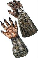 Predator Costume Accessory Kits