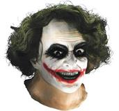 Joker Costume Accessory Kits