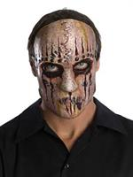 Slipknot Joey Mask
