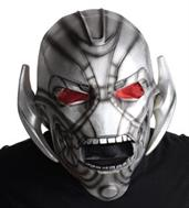 Ultron Mask