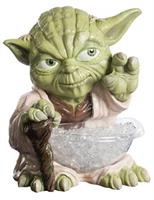 YODA CANDY SMALL BOWL HOLDER