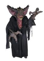 Adult Creature Reacher Bat Costume