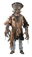 Men's Frankenstein Creature Reacher Costume