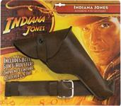 Indiana Jones Costume Accessory Kits