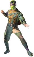 Men's Deluxe Donatello Costume