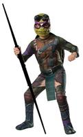 Men's Donatello Costume