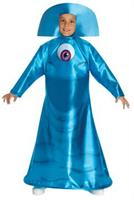 Monsters Vs. Aliens Costumes