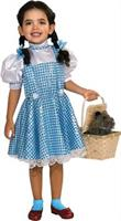 Sequin Dorothy Child Costume