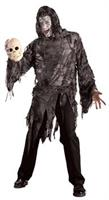 Men's Lord Gruesome Costume