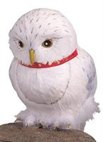 Harry Potter Owl Hedwig