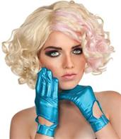 Lady Gaga Gloves