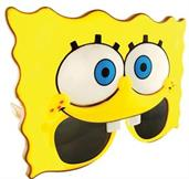 SpongeBob Accessories & Makeup
