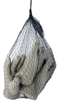 Bag Of Doll Hands 4 Hands Per