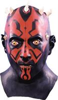 Star Wars: The Clone Wars Masks