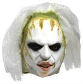 Beetlejuice Mask