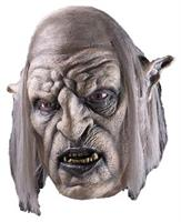 Lord of the Rings Masks