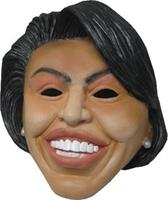 First Lady Mask