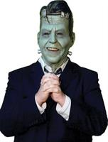 Reaganstein Mask