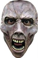 Scream Zombie 1 Mask