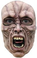 Scream Zombie 2 Mask