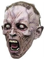 World War Z Zombie Mask