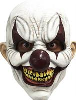 CHOMP CLOWN MASK