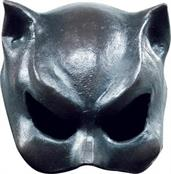 Cat Girl Mask