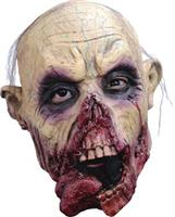 Go on a Zombie Pub Crawl Masks