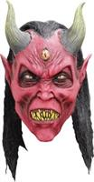 Adult Kali Demon Mask