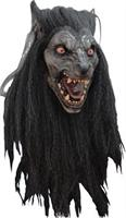 Adult Werewolf Mask