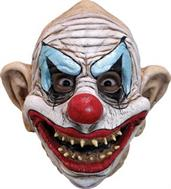Kinky Clown Mask