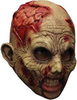 Chinless Undead Mask