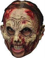 Undead Chinless Mask