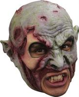 Adult Walker Mask