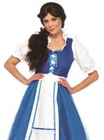 Fairytale & Storybook Costumes