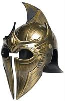 Gladiator Point Helmet Adult G