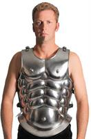 Muscle Chest Armor