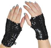 Monster High Arm Warmer