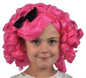 Crumbs Sugar Cookie Wig