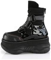 Army, Military, Navy & Air Force Shoes & Boots