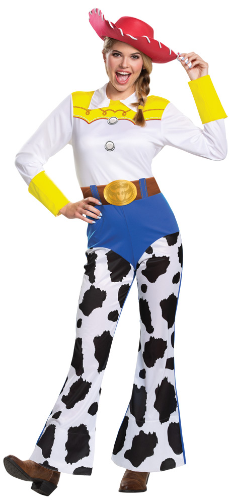 toy-story-adult-costumes