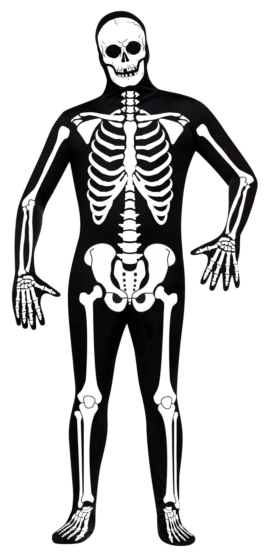 гриб кости вырезать картинки таких упражнений