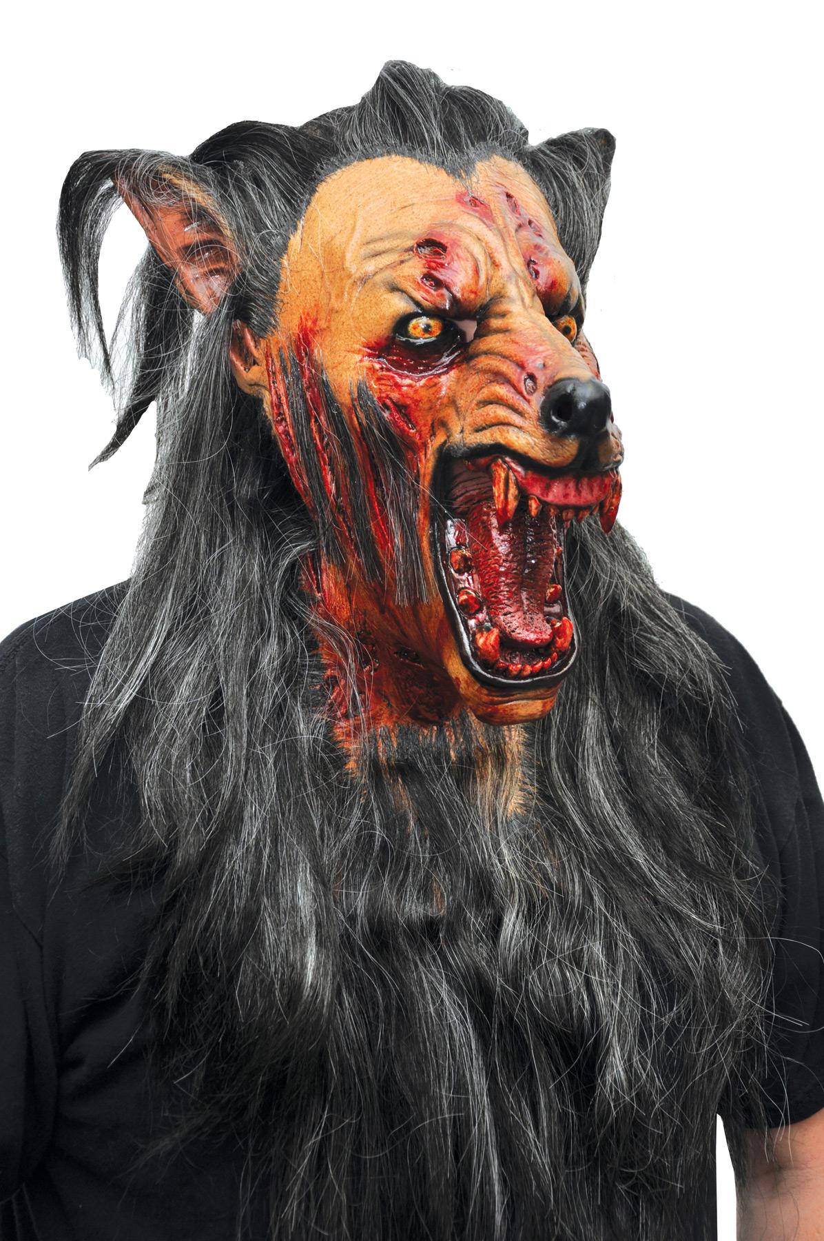 https://www.costumepub.com/images/product/large/MC-tb26337.jpg
